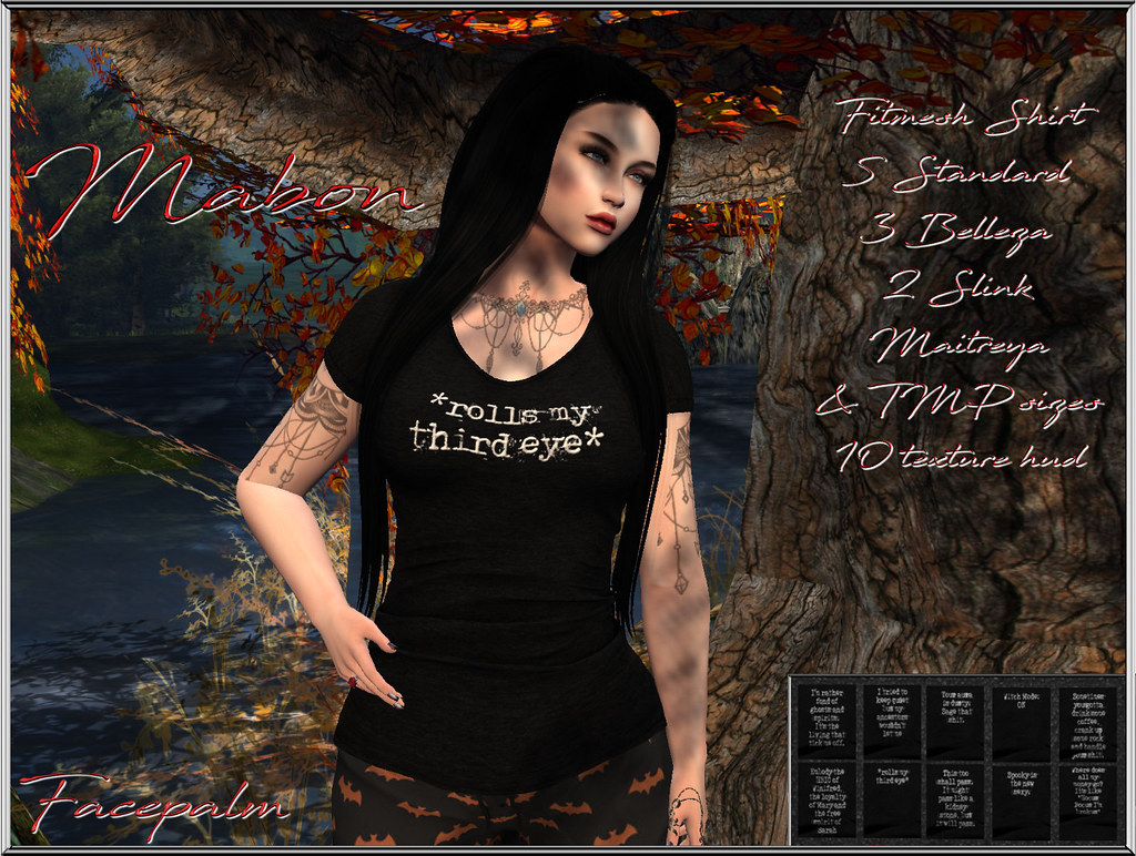 +FCC+ Mabon - SecondLifeHub.com