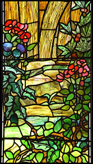 parable of the sower (detail, Walter Pearce, 1903)