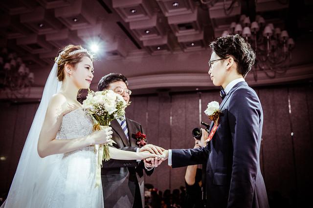Mattew&Stella Wedding-7459, Nikon DF, AF-S Nikkor 35mm f/1.8G ED