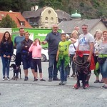 2017-08-10: On Tour in Bad Berneck