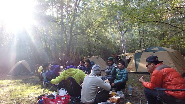 小川山ボルダー拓馬Picture (284)