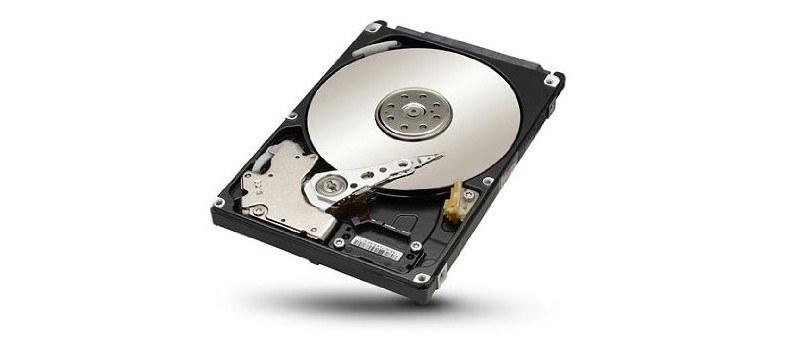 hard_drive_1