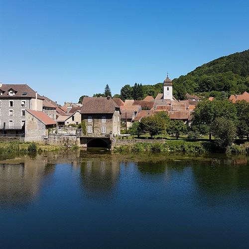 Doubs(10) M-B 20170807_140326