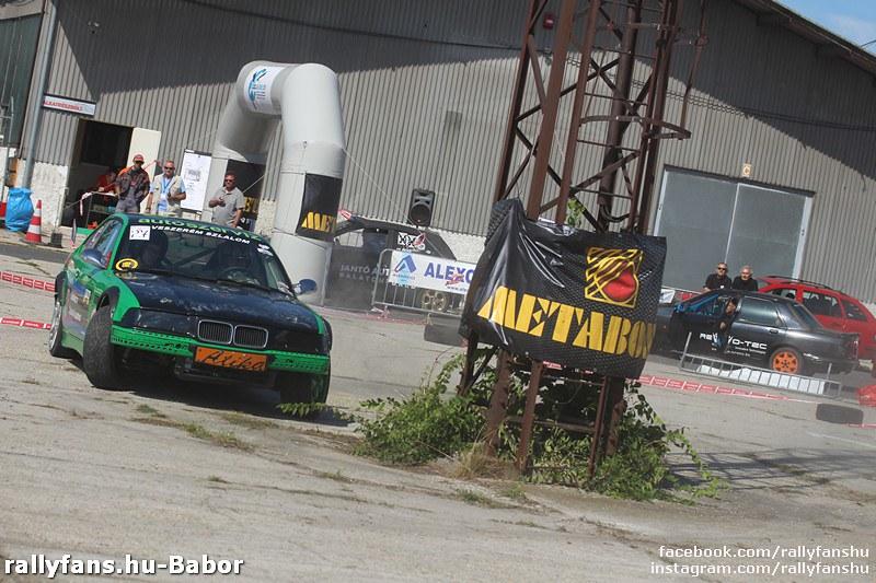 RallyFans.hu-07718
