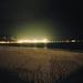 <p><a href=&quot;http://www.flickr.com/people/schaetzle/&quot;>Matthias &amp;amp; Paula</a> posted a photo:</p>&#xA;&#xA;<p><a href=&quot;http://www.flickr.com/photos/schaetzle/36404351445/&quot; title=&quot;1990_Paris_Calais_Dover_2013-08-25_Photo_091&quot;><img src=&quot;http://farm5.staticflickr.com/4333/36404351445_fe68930865_m.jpg&quot; width=&quot;240&quot; height=&quot;156&quot; alt=&quot;1990_Paris_Calais_Dover_2013-08-25_Photo_091&quot; /></a></p>&#xA;&#xA;