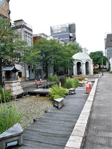 jp-kochi-centre-ville (4)