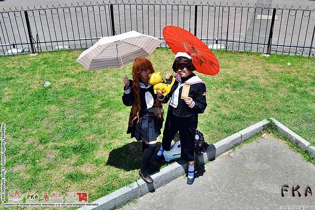 "Sesion Fotografica uniformes Escolares ""BACK to School""-07"