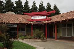 IMGP6505, Hong Kong Garden, Watsonville CA