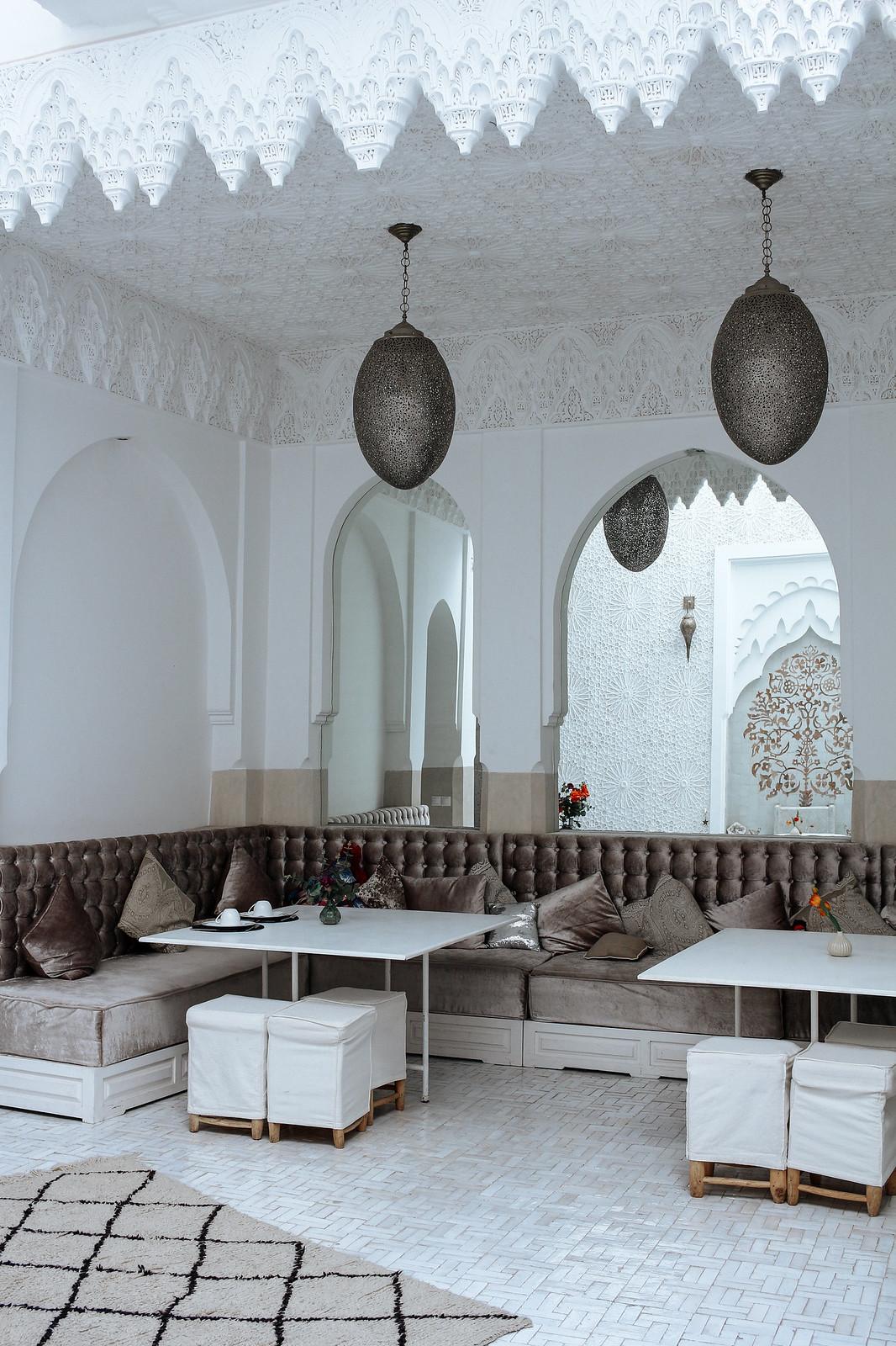 Marrakech - kisses,vera-32