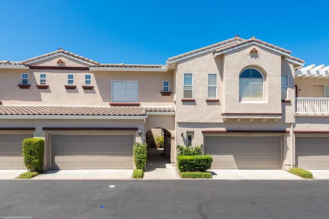 10665 Wexford Street #2, Scripps Ranch, San Diego, CA 92131