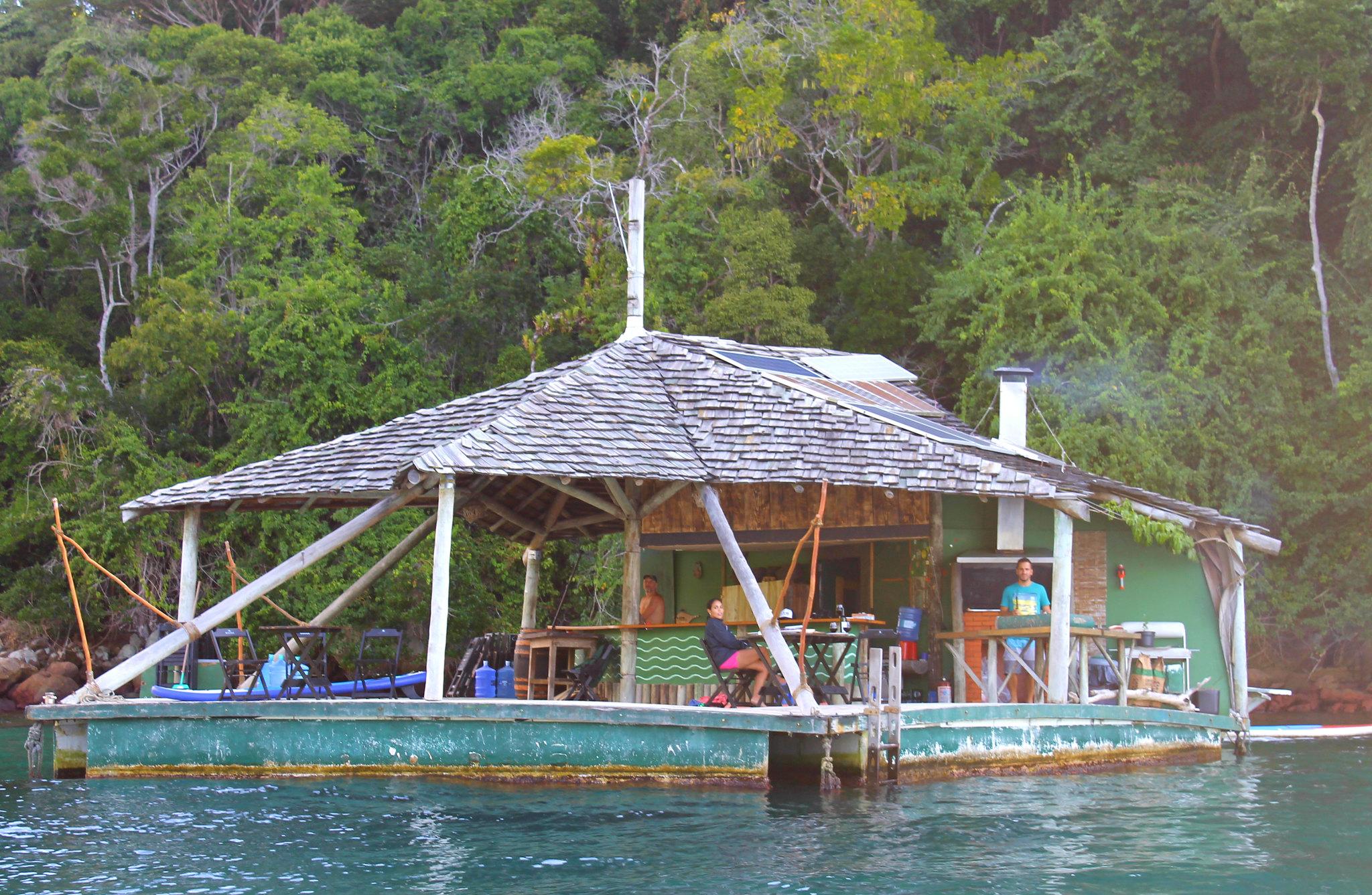 flutuante-lagoa-verdev2