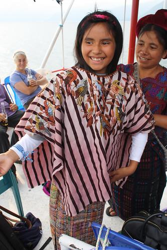adoption heritage birth country travel guatemala