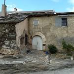 Reservar hotel en Albendiego