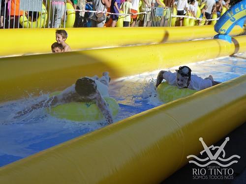 2017_08_27 - Water Slide Summer Rio Tinto 2017 (221)