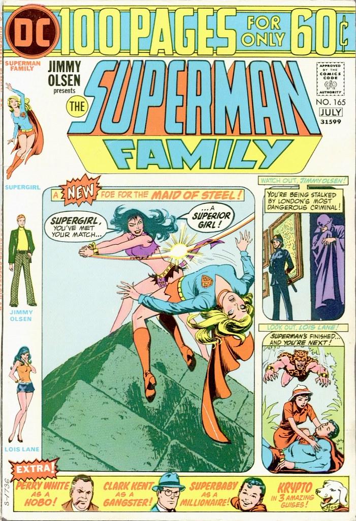 SupermanFamily165-001