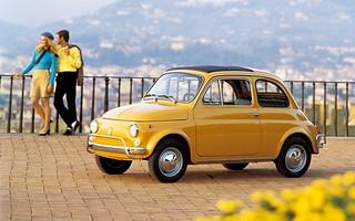Fiat_500L_1968_R2