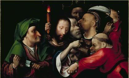Bosch.jpg-original