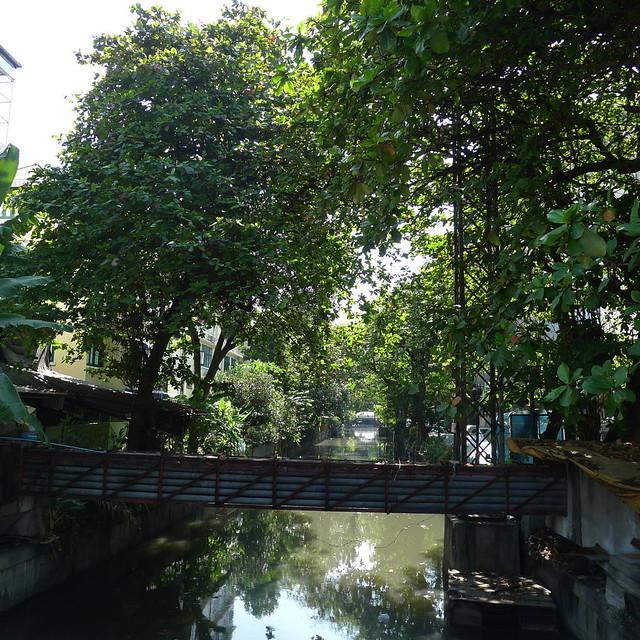 365-BTBangkok