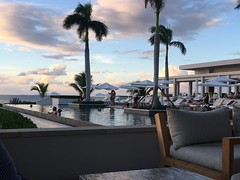 Four Seasons Resort, Anguilla