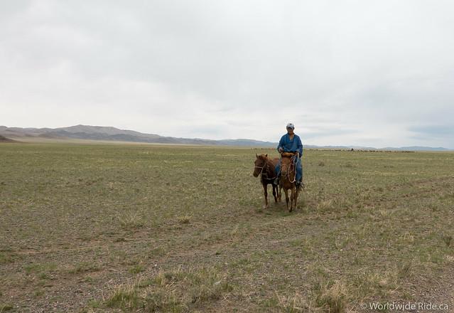 Mongolia Khovd to Ulaangom_-23