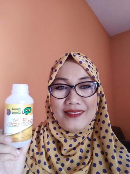 Apotik penyedia Qnc Jelly Gamat di Bandung