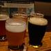 Beer Sampler, Emmett's. (X70)