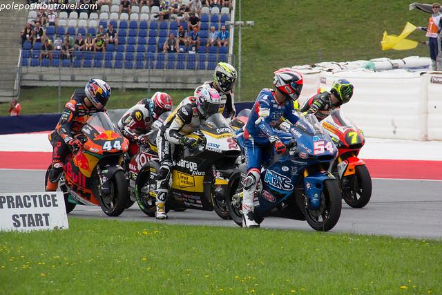 2017 Austrian MotoGP-38