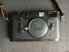 LEICA M3-2-1