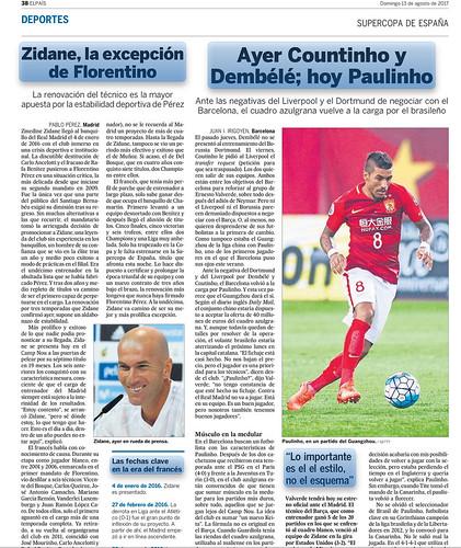 El País 13-8-2017 05