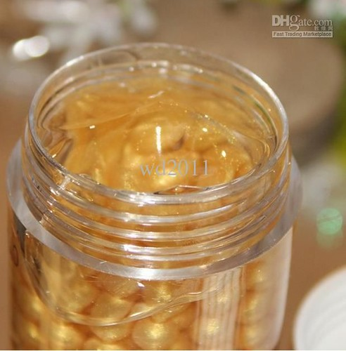 DIY Face Masks  : Formulated by 12 plastic surgeons, it was developed to pamper, firm, lift, brigh...https://diypick.com/beauty/diy-masks/diy-face-masks-formulated-by-12-plastic-surgeons-it-was-developed-to-pamper-firm-lift-brigh/