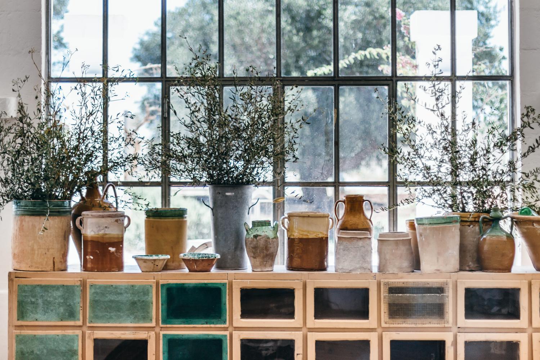 Lab Noon in Puglia | Saghar Setareh-34