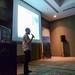 CIFOR at ATBC, Mexico por CIFOR