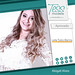 Abigail Alves - Tess Models