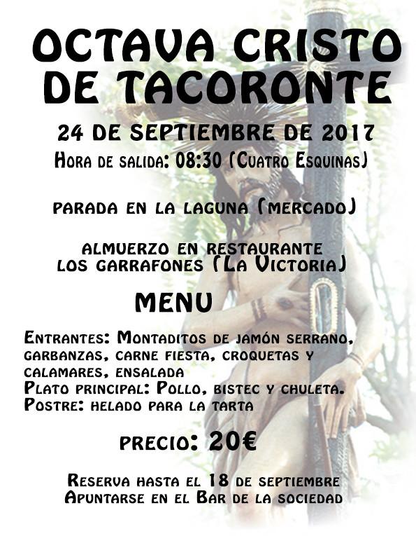 cristo_tacoronte