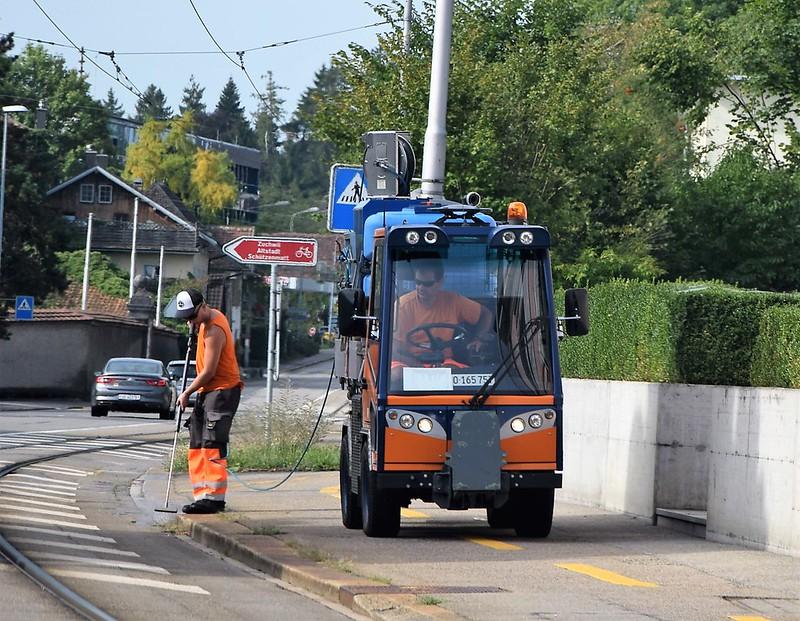 Road to Langendorf 28.08 (3)