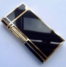 Lighters I like, what are yours? 36723395642_5bd9ddec30_o_d