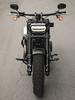Harley-Davidson 1745 SOFTAIL FAT BOB FXFB 2018 - 12