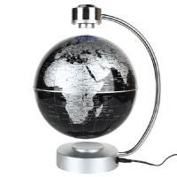 磁気浮上 地球儀