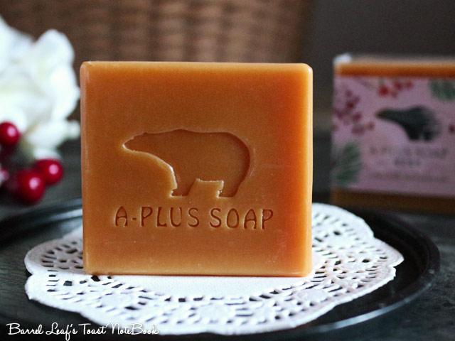 熊好賣皂 手工皂a-plus-soap (14)