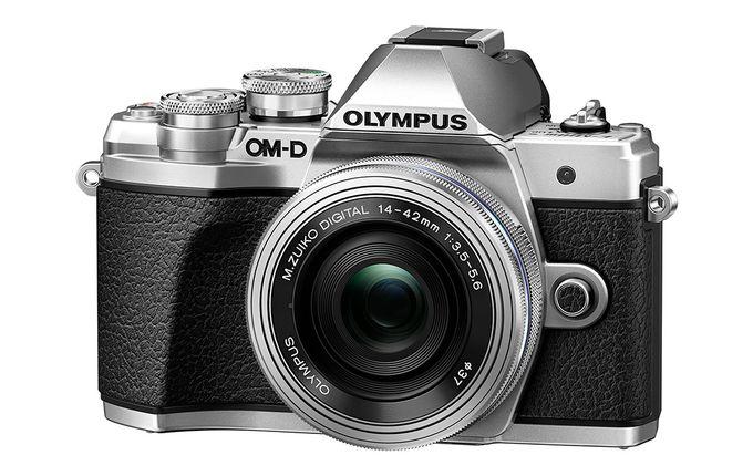 olympus-om-d-e-m10-iii-31188626__680_430