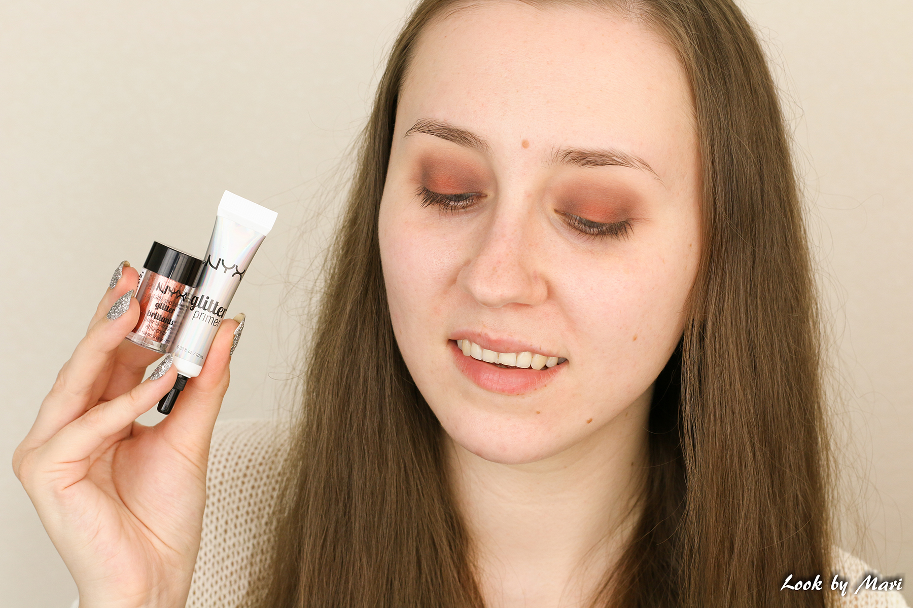 1 full face of first impressions nyx isadora rimmel essence blog tutorial review