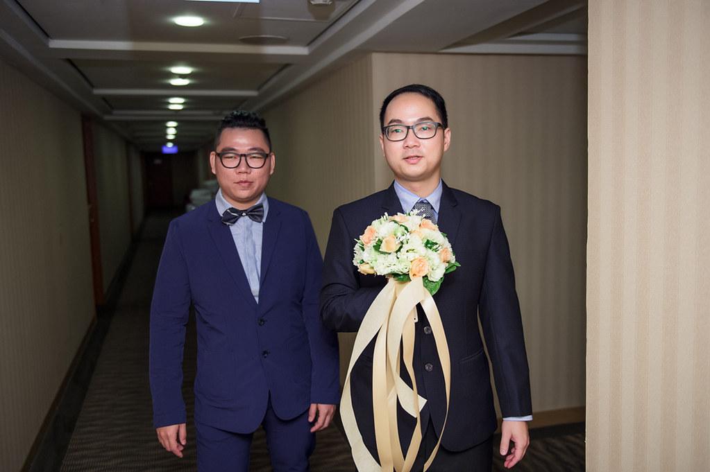 031婚禮拍攝推薦