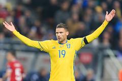2015-11-14 Sverige-Danmark SG9821