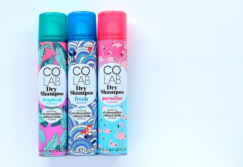 stylelab-colab-dry-shampoo-tropical-fresh-paradise-1