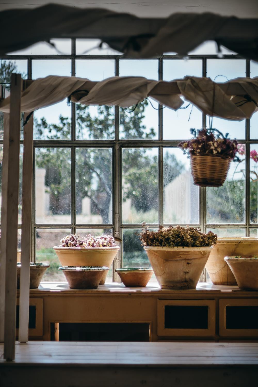 Lab Noon in Puglia | Saghar Setareh-42