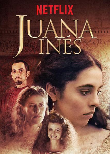 Juanaines1