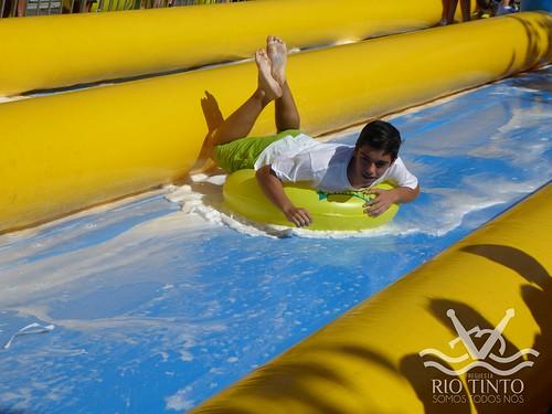 2017_08_27 - Water Slide Summer Rio Tinto 2017 (122)