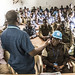 20170830-We-Flickr-UNAMID20170823Rol Training for prison newly recuirited personnels10