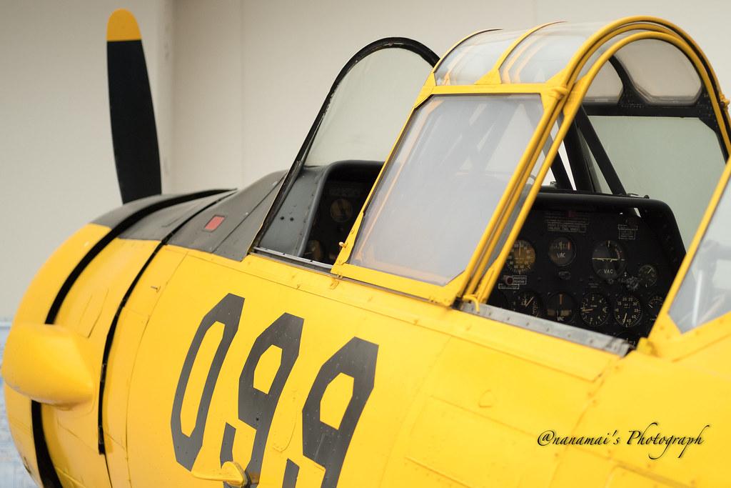 Lr-5602-2