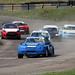 Ford Fiesta Evo (17) (David Ewin)